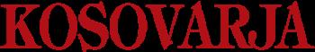 Kosovarja